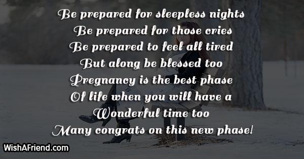 pregnancy-congratulations-messages-22936