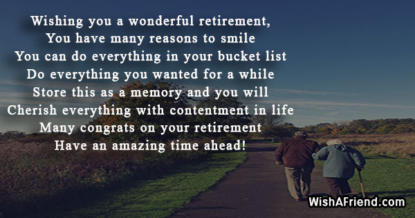 24215-retirement-congratulations-messages