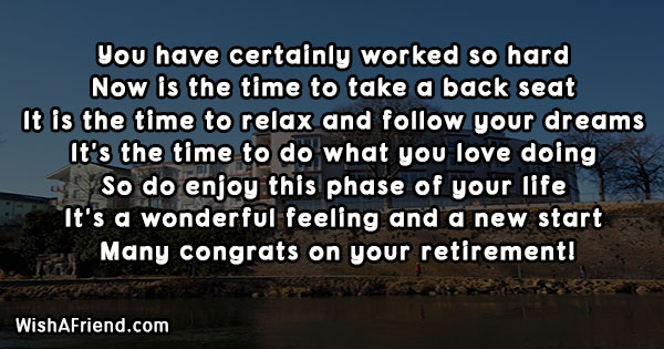 24216-retirement-congratulations-messages