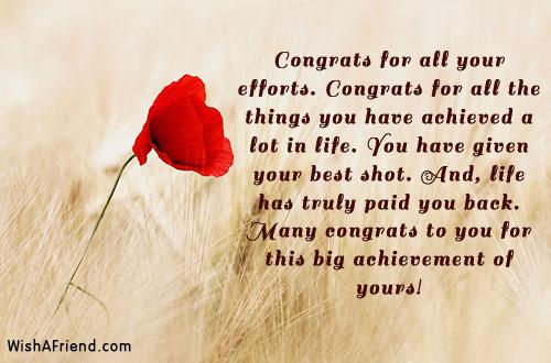 congratulations-messages-24225