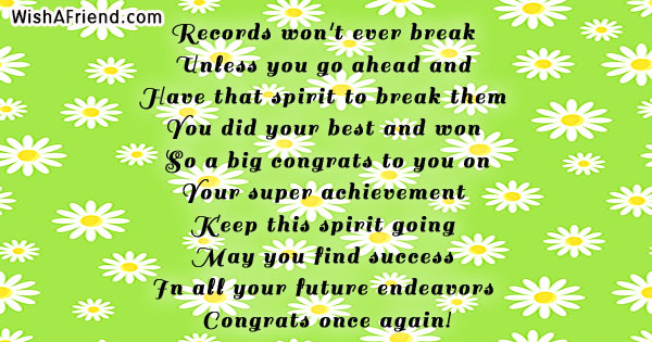 25033-congratulations-messages
