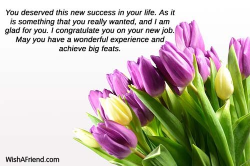 4173-congratulations-for-new-job