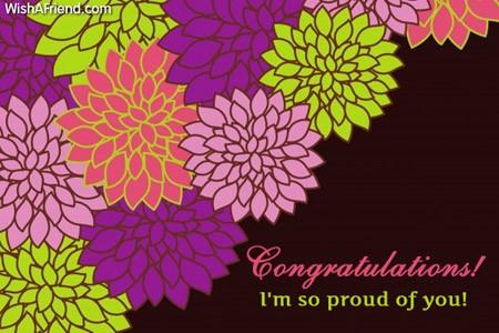 congratulations-messages-4207