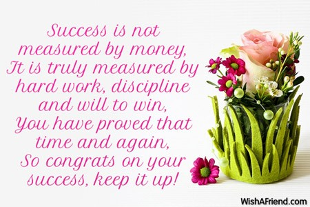 7827-congratulations-messages