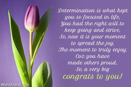 8688-congratulations-messages