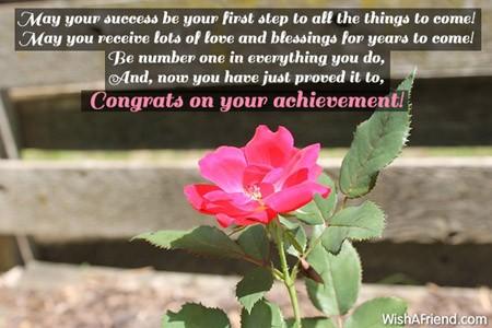 8691-congratulations-messages
