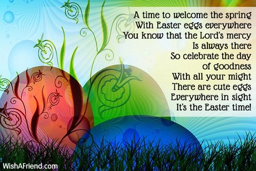 12512-easter-poems