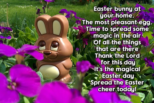 12513-easter-poems