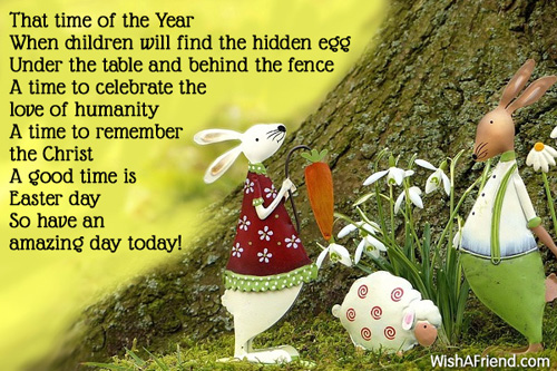 12514-easter-poems