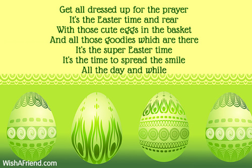 12517-easter-poems
