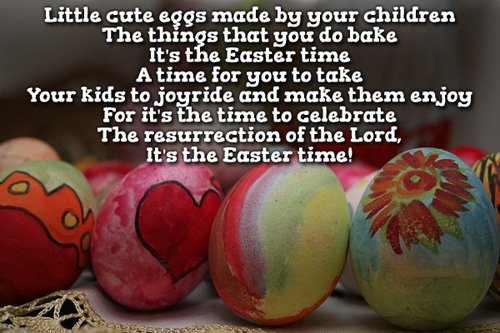 12519-easter-poems