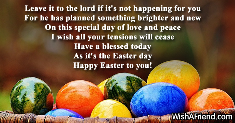 15733-easter-wishes