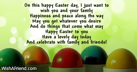 15735-easter-wishes