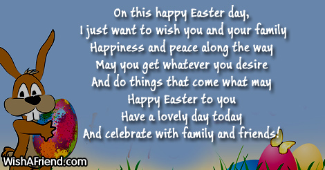 15736-easter-wishes
