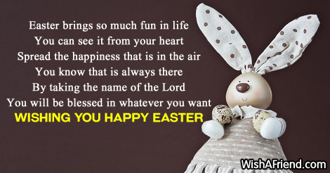 15738-easter-wishes