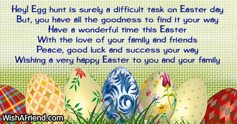 Easter messages page 4 18237 easter messages m4hsunfo