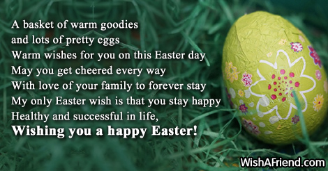 18242-easter-wishes
