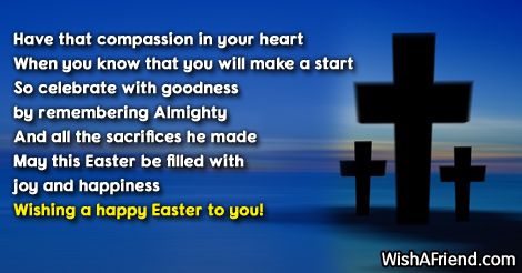 19077-easter-wishes