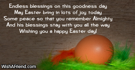 19078-easter-wishes