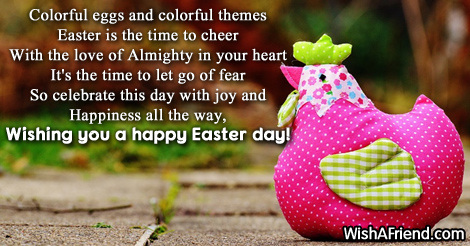 19079-easter-wishes