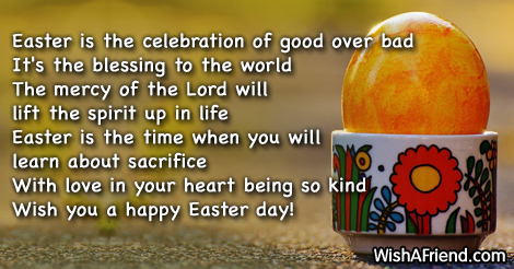 19081-easter-wishes