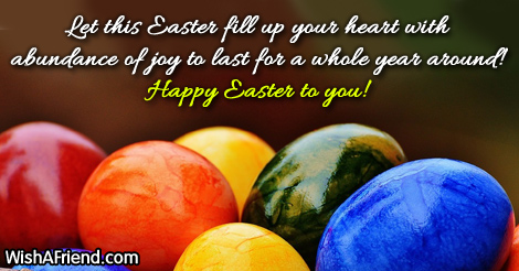 19085-easter-sayings
