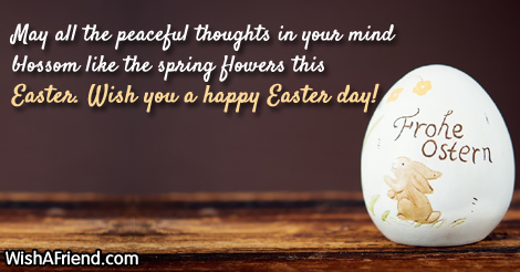 19086-easter-sayings