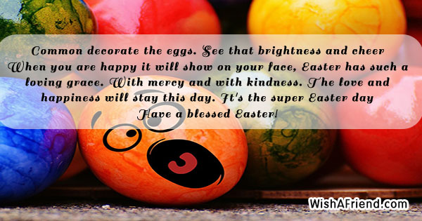 24444-easter-wishes