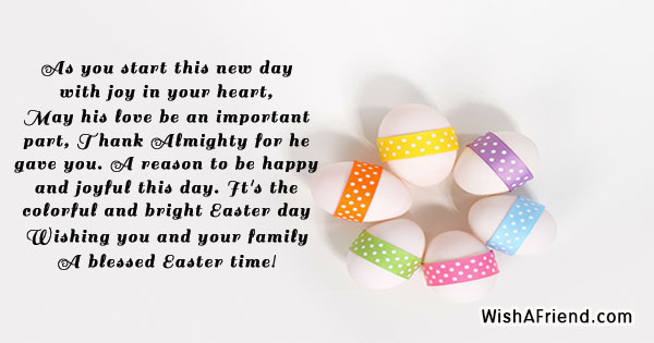 24449-easter-wishes