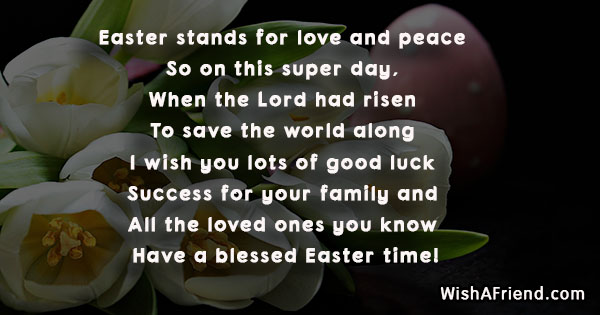 24452-easter-wishes