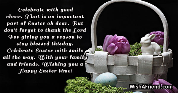 24453-easter-wishes