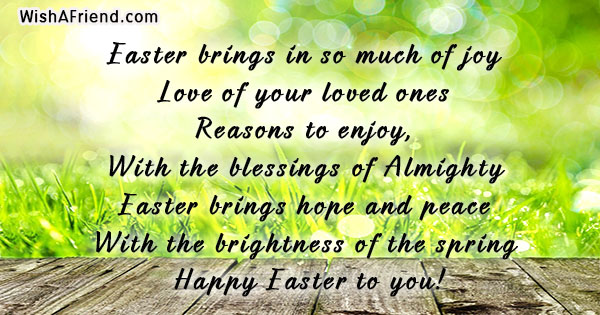 24456-easter-wishes