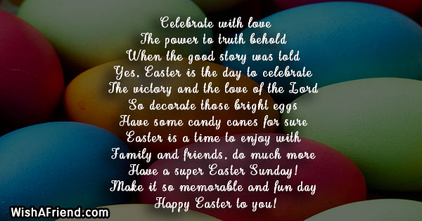 24460-easter-poems