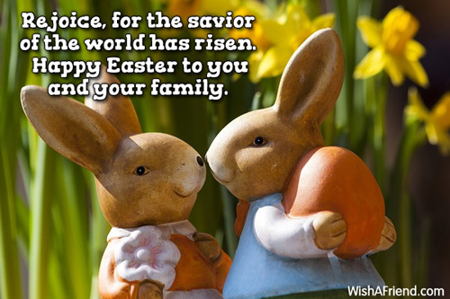 6796-easter-messages