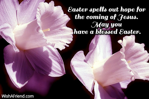 6797-easter-messages