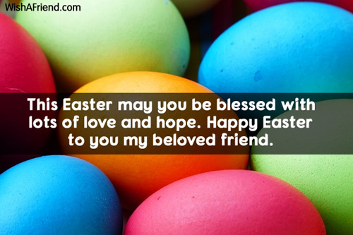 6799-easter-messages