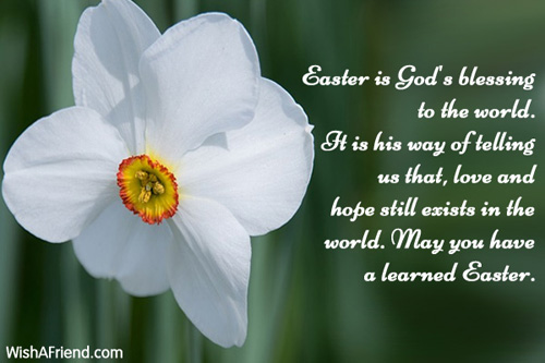 6800-easter-messages
