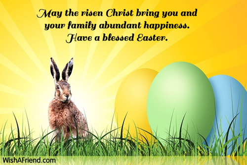 6802-easter-messages
