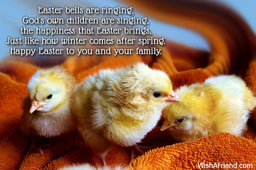 6803-easter-messages