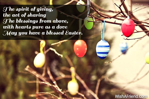 6805-easter-messages
