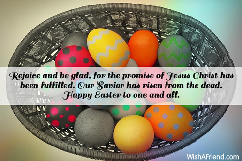 6806-easter-messages