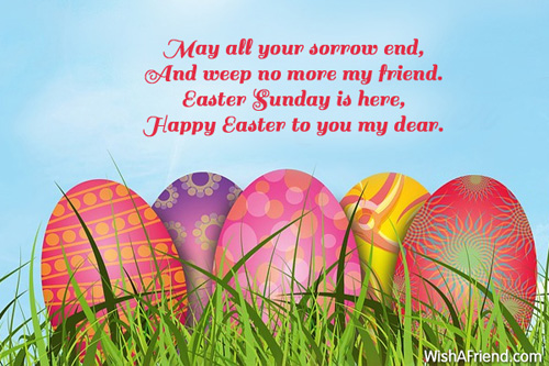 6807-easter-messages
