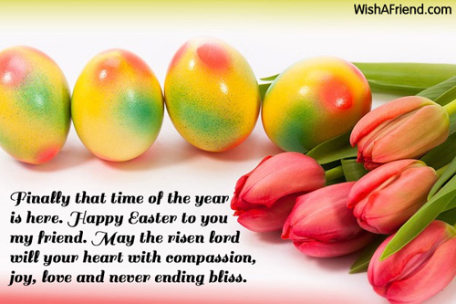 6808-easter-messages