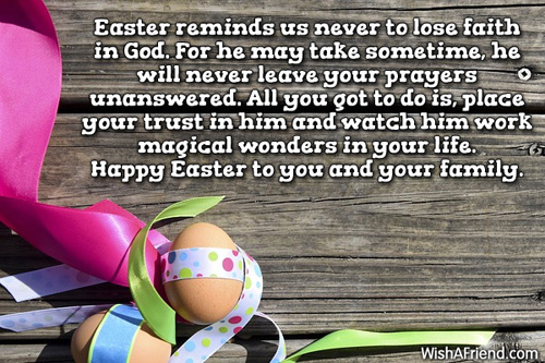 6812-easter-messages