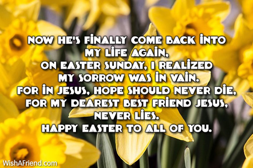 6849-easter-poems