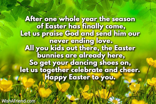 6850-easter-poems