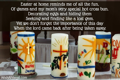 6853-easter-poems