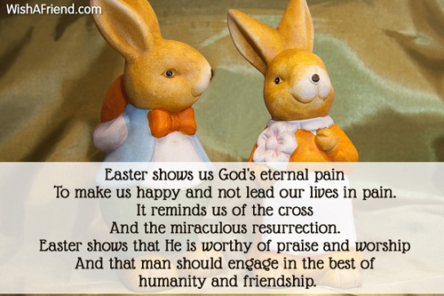 6856-easter-poems