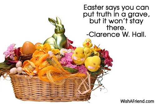 6864-easter-sayings