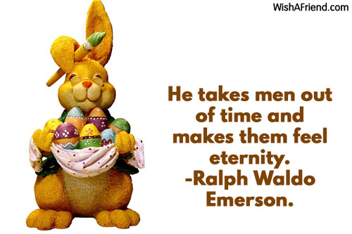 6866-easter-sayings